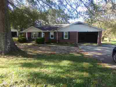 Chester County Single Family Home For Sale: 309 N Church Ave