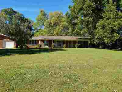 Carroll County Single Family Home For Sale: 61 Northwood