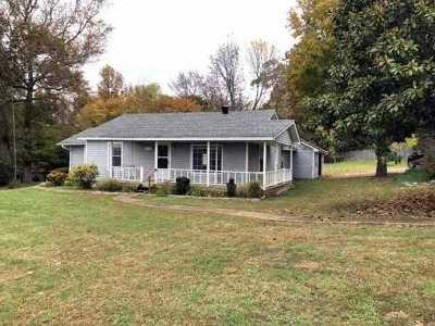 Chester County Single Family Home For Sale: 11555 State Route 22a
