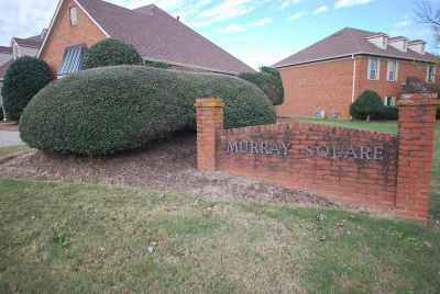 Commercial For Sale: Murray Guard