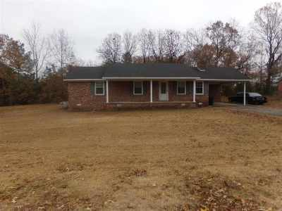 Chester County Single Family Home For Sale: 341 Kitchen