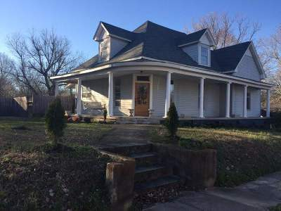 Chester County Single Family Home For Sale: 487 Crook Ave.