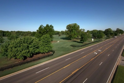 Commercial Lots & Land For Sale: N Highland