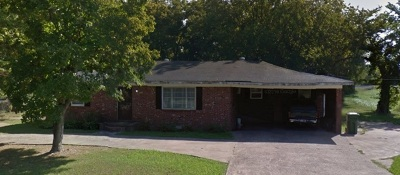 Bradford, Dyer, Gibson, Humbodlt, Humboldt, Huntingdon, Jackson, Kenton, Rutherford, Three Way, Windy City, Yorkville Single Family Home For Sale: 304 N 6th Avenue North