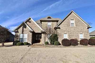 Medina Single Family Home For Sale: 19 Lesia