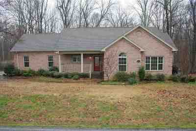 Lakewood Single Family Home Backup Offers Accepted: 20 Oak Ridge Ext.