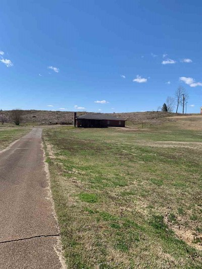 Commercial Lots & Land For Sale: 20885 Highway 22 North