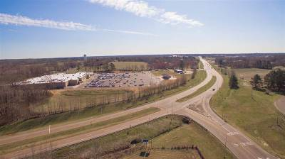 Commercial Lots & Land For Sale: 138 Highway 431