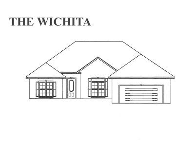 Jackon, Jackson, Jackson Tn, Jakcson Single Family Home For Sale: 40 Winston Place