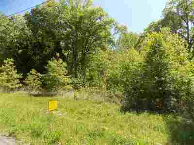 Residential Lots & Land For Sale: Graves