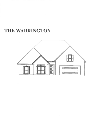 Jackon, Jackson, Jackson Tn, Jakcson Single Family Home For Sale: 60 Mallory Drive