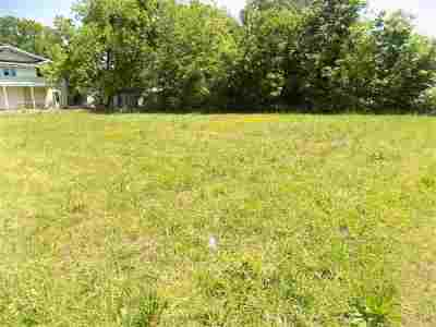 Residential Lots & Land For Sale: 1217 Maple