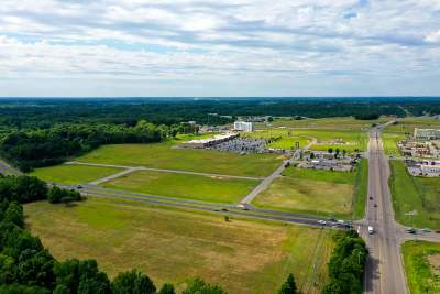 Commercial Lots & Land For Sale: Ridgecrest And F.e. Wright