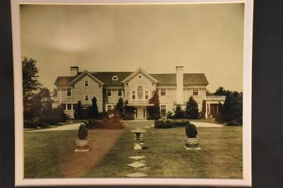 Jackon, Jackson, Jackson Tn, Jakcson Single Family Home For Sale: 6 Broadfield
