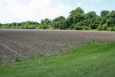 Dyersburg Residential Lots & Land For Sale: Lot 1 W Highway 104
