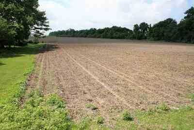 Dyersburg Residential Lots & Land For Sale: Lot 2 W Highway 104