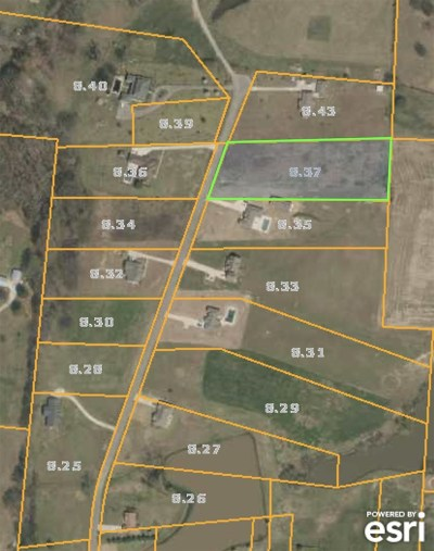 Dyersburg Residential Lots & Land For Sale: 370 Polo Drive