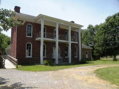 Obion County Single Family Home For Sale: 1559 W State Line