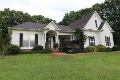 Chester County Single Family Home For Sale: 130 Hope Ln