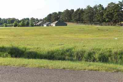 Dyersburg Residential Lots & Land For Sale: Ashley