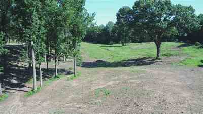 Dyersburg Residential Lots & Land For Sale: Lot 5 McCullough Chapel Rd