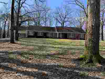 Chester County Single Family Home For Sale: 1273 White Ave