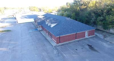 Commercial For Sale: 249 W Church St