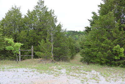 Residential Lots & Land For Sale: Lot 35 Buck Horn Rd