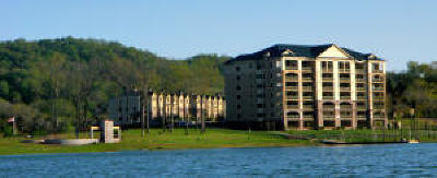 Union County Condo/Townhouse For Sale: 722 Waterside Circle