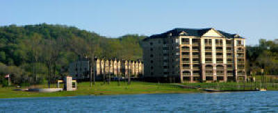 Union County Condo/Townhouse For Sale: 723 Waterside Circle