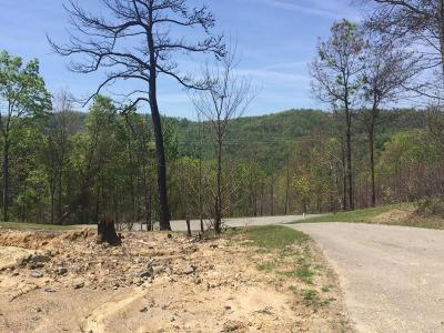 Gatlinburg Residential Lots & Land For Sale: 809 Wattle Blossoms Drive