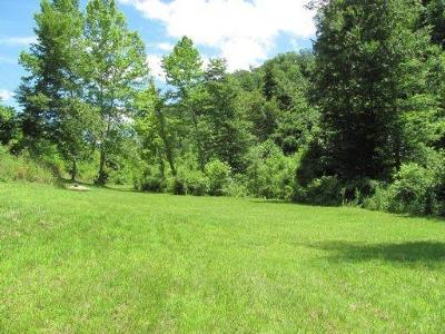 Lake Norris Landing Residential Lots & Land For Sale: Windward Blvd