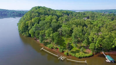 Alcoa, Friendsville, Greenback, Knoxville, Louisville, Maryville, Rockford, Sevierville, Seymour, Tallassee, Townsend, Walland, Lenoir City, Loudon, Philadelphia, Sweetwater, Vonore, Coker Creek, Englewood, Madisonville, Reliance, Tellico Plains Residential Lots & Land For Sale: 1122 Wendy Lane