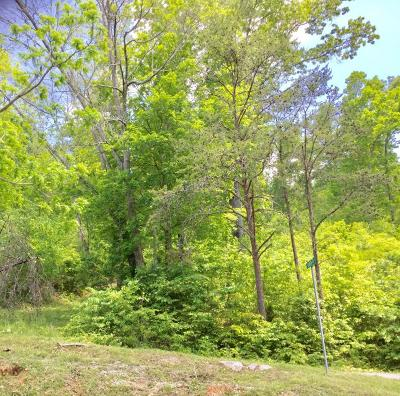 New Tazewell TN Residential Lots & Land For Sale: $37,900