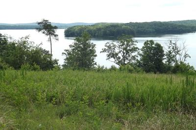 Meigs County, Rhea County, Roane County Residential Lots & Land For Sale: Lot #49 River Run Tr