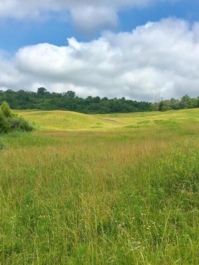 Rogersville Residential Lots & Land For Sale: Webster Valley Rd Rd