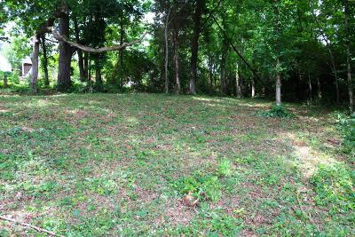 Lenoir City Residential Lots & Land For Sale: 125 Kimerson Court #17
