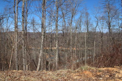 Residential Lots & Land For Sale: 601-02-03 N Two Rivers