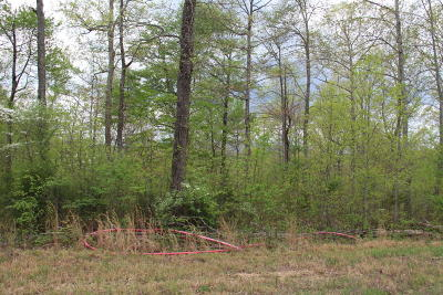 Residential Lots & Land For Sale: 549 Hickory Way