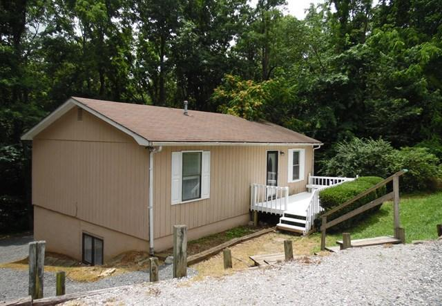 Cookeville, TN 38501 - Listing #:1006933