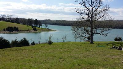 Union County Residential Lots & Land For Sale: Lot 188 Captains