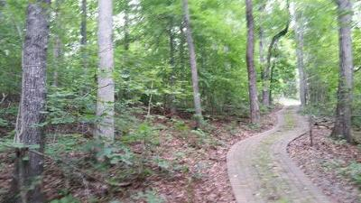 Friendsville, Greenback, Maryville Residential Lots & Land For Sale: Griffitts Keep Court