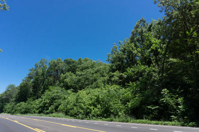Seymour Residential Lots & Land For Sale: 12326 Chapman Hwy