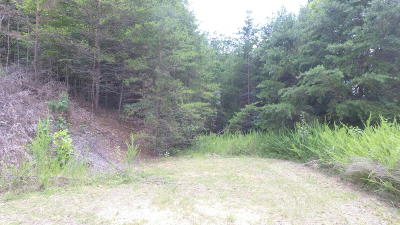 Claiborne County Residential Lots & Land For Sale: Lot 880 Clear Water Rd