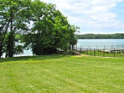 Friendsville, Greenback, Maryville Residential Lots & Land For Sale: 130 Southcove Drive