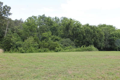 Seymour Residential Lots & Land For Sale: Lot 99 Mississippi Ave