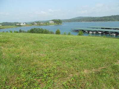 Union County Residential Lots & Land For Sale: Russell Brother Rd.