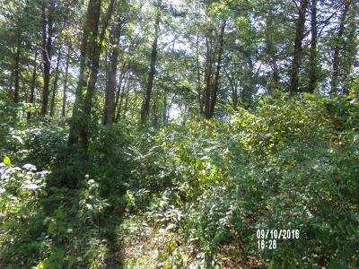 Campbell County Residential Lots & Land For Sale: Bridle Way