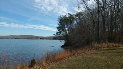 Residential Lots & Land For Sale: 240 - A Hickey Rd