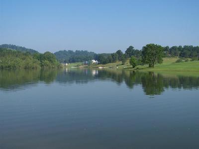 Jefferson County Residential Lots & Land For Sale: Rainwater Rd @ Jim Henry Rd